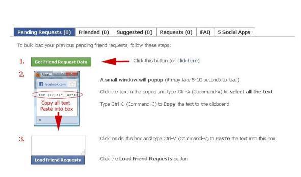 تحميل برنامج الغاء الحظر فى الفيس بوك